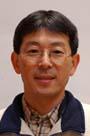 06shirakawa[1].jpg