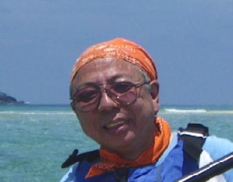 09suzukimasahiro.png