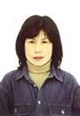 12suzuki[1].jpg