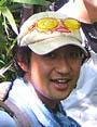 13miyakawa[1].jpg
