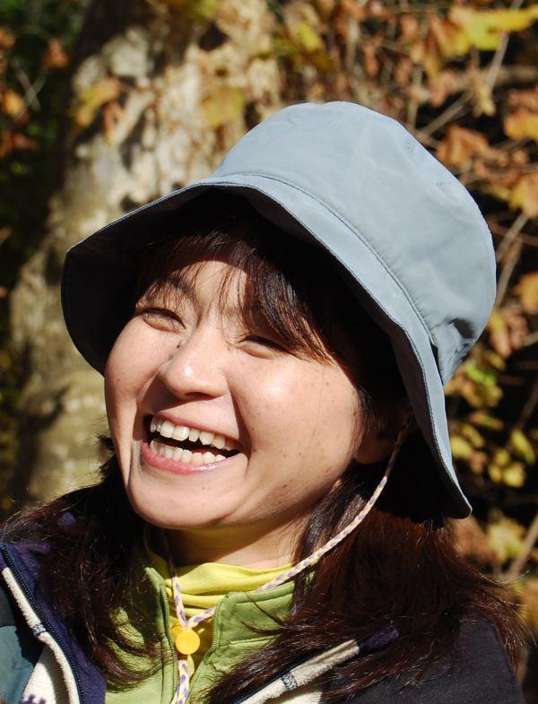 35fukuda_kazuko.JPG
