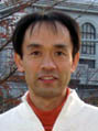 42kusumoto[1].jpg