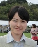 33mizushina.jpgのサムネール画像